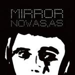 nowasas1.jpg